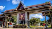 Leading Malaysian university sacks lecturer for disparaging Hindus