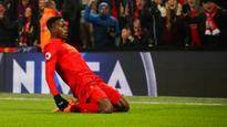 Klopp's men through to EFL semis after 17-year-old's goal record