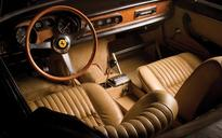 The Ferrari Collector: Paul Ebeling and John Cannizzo