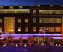The MHL Hotel Collection acquires Spencer, Morgan and Beacon Hotels