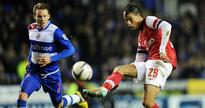 Chamakh linked with Bordeaux
