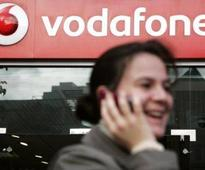 Vodafone renews IBM deal for another 5 years