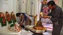 Pakistan: Hindu community in Khyber-Pakhtunkhwa cut short Maha Shivratri celebrations