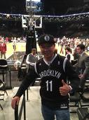 Fans of All Ages Pack Barclays Center to Watch Jeremy Lin Wow Brooklyn