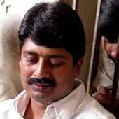 Kunda murder case: Raja Bhaiya to be grilled by CBI today