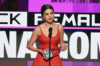 Selena Gomez Reveals The Most Calming, Rejuvenating, Refreshing Days Of Her Celebrity Life