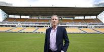 NRL: Frustration builds as Watson hurls 'kitchen sink' at Warriors
