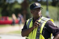 Arlington National Cemetery increases security measures