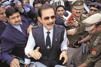 Supreme Court to Subrata Roy: Pay Rs600 crore by 6 February, or go to jail