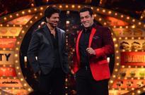Bigg Boss 10 21st January 2017 Episode 97 preview: Dabangg Salman Khan interrogates Raees Shah Rukh Khan  watch video