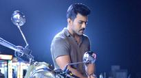 Dhruva movie review: Weak compared to its original, Thani Oruvan
