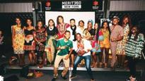 Merit360 engages youths on sustainable development goals