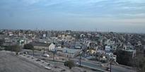 Pakistan: Under-construction building collapses in Multan,several...