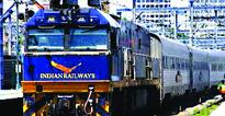 Indian railways to raise Rs 2,000 cr from offshore rupee bond
