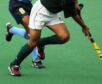 Pakistan to miss Junior Hockey World Cup in India: FIH