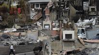 CBS US News: Guilty verdict for Calif. utility co. behind deadly 2008 explosion