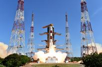 India Sets New Record With PSLV C-34, Launches 20 Satellites in Single Space Mission