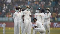 Mask-gate | India v/s Sri Lanka: ICC asks medical committee to examine Delhi Test conditions