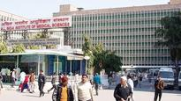 Nurses threaten strike, AIIMS administration faces double jeopardy