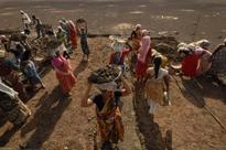 62.42 pc MNREGA wages get delayed: Government