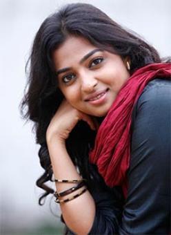 Radhika Apte wins at Tribeca Film Festival