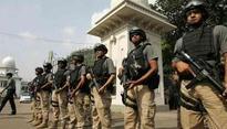 Bangladesh SC upholds life term for Jamaat-e-Islami leader over war crimes