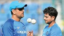 India vs New Zealand: Over to decider, once again