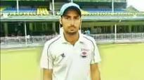 Bring back my Gavaskar: Mother grieves for her cricketer son who died in Handwara firing