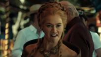 Game of Thrones bloopers compilation is more amusing than the show itself