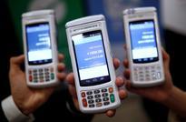 Kaleidofin raises $2.8mn towards expansion of customer-base, investments