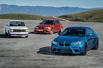 UM Holds Onto BMW Media Account After Review