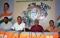 Odisha Leader of Opposition slams media for allegedly campaigning for a particular party