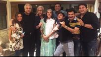 First teaser of Sarabhai vs Sarabhai OUT and it surely brings back fond memories!
