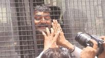 Court says of Gulberg massacre victim Ahsan Jafri: His firing angered mob, made them kill