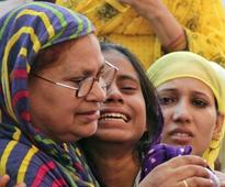 Dadri lynching: One accused released after securing bail from Allahabad High Court
