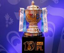 IPL to run from April 7-May 27 with new timings; opening & final in Mumbai