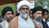 Top Pakistani Shia cleric: We oppose any obstacle to Imam Hussein mourning by government