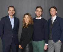 M&C Saatchi Sells 30% of London Agency to Management Team