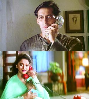 Bollywood's Game of Phones!