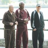 Warner Bros postpones Morgan Freeman-starrer 'Going in Style'
