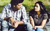 Simplag Innondu Love Story to Release on March 4