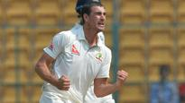 Ashes | Always great to see the Poms struggle: Mitchell Starc promises fire ahead of Brisbane Test