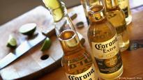 Brewer SABMiller backs revised Anheuser-Busch InBev takeover offer