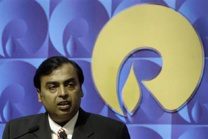 Speculations over announcement on Jio, DTH foray