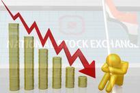 Weak Re, disappointing earnings drag Nifty to 52-week low