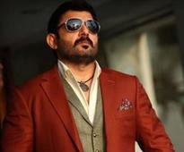 Arvind Swamy questions SC's decision to play national anthem in cinema