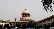 2G scam: SC to examine Loop telecom's plea for settlement
