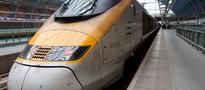 Design Partnership Announced for HS2 with the Mott MacDonald  Systra Joint Venture