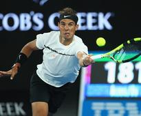 Australian Open 2017 Nadal vs Zverev: Preview, live streaming info and score updates