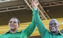 Tanzania: Plot to Deny Magufuli Ruling Party Chairmanship Revealed